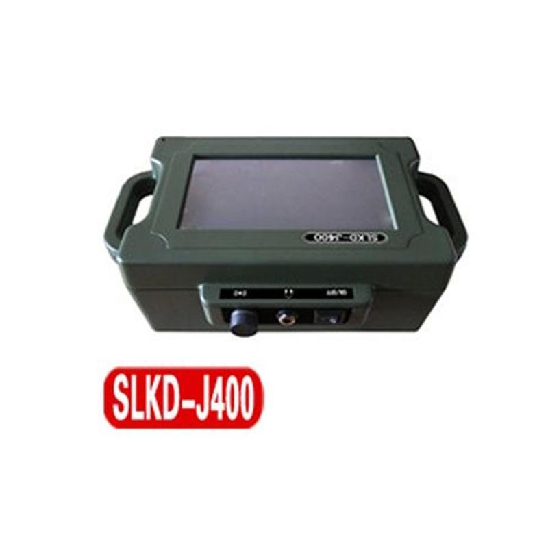 SLKD-J400型管道检漏仪