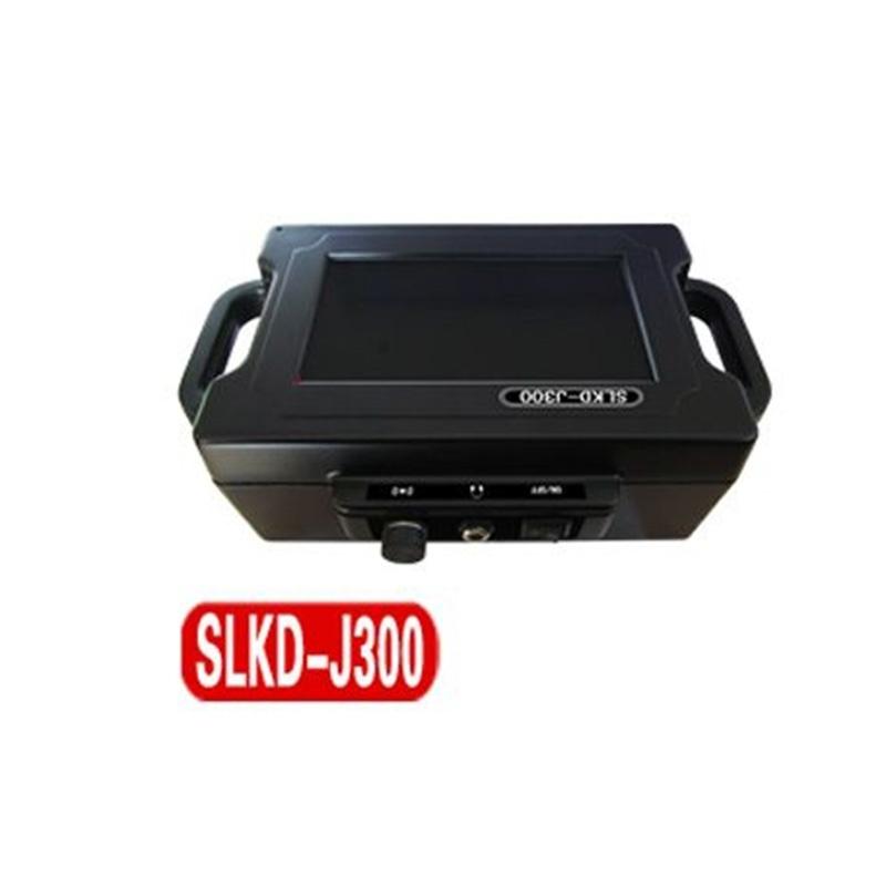 SLKD-J300型管道检漏仪
