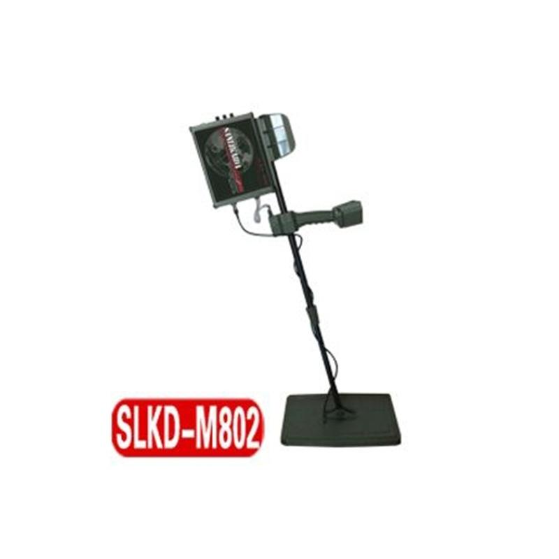 SLKD-M802地下金属探测器