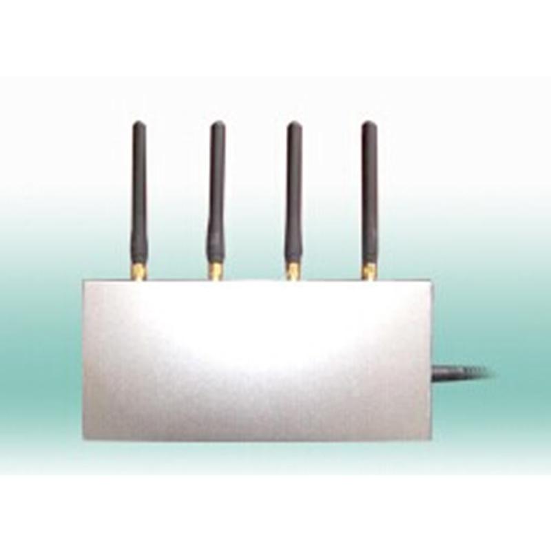 DF-628普及型手机信号屏蔽器