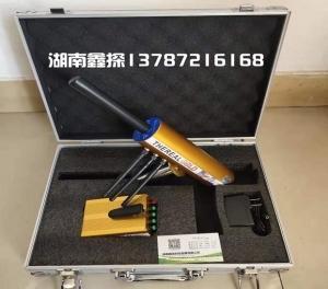 新版AKS黄金版远程地下金属探测器