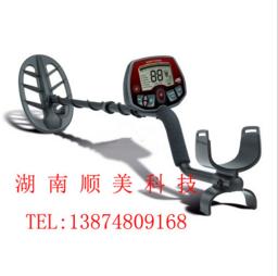 湖南金属探测仪