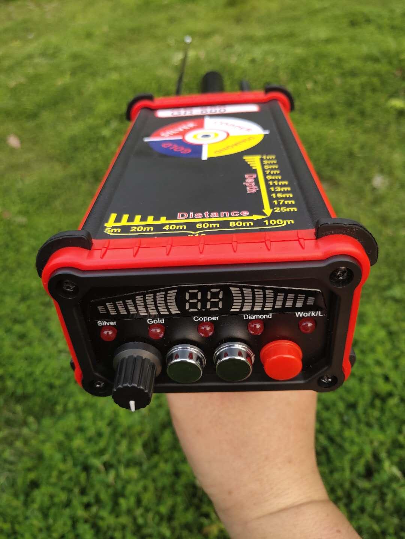 黑鹰GR-800畅销款